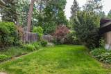 1104 27th Ave - Photo 36