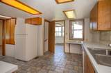 10223 4th Ave - Photo 10