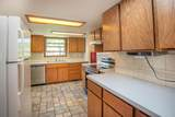 10223 4th Ave - Photo 11