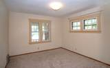 10223 4th Ave - Photo 12