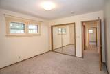 10223 4th Ave - Photo 13