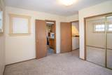 10223 4th Ave - Photo 14