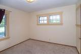10223 4th Ave - Photo 15