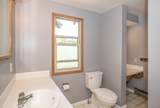 10223 4th Ave - Photo 16