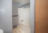 10223 4th Ave - Photo 17