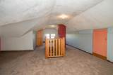 10223 4th Ave - Photo 18