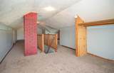 10223 4th Ave - Photo 19