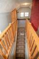 10223 4th Ave - Photo 20
