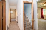 10223 4th Ave - Photo 21