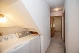 10223 4th Ave - Photo 22