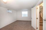10223 4th Ave - Photo 23