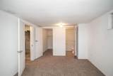 10223 4th Ave - Photo 24
