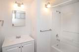 10223 4th Ave - Photo 27