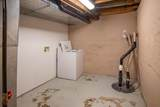 10223 4th Ave - Photo 29