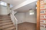 10223 4th Ave - Photo 30