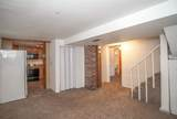 10223 4th Ave - Photo 31