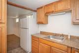 10223 4th Ave - Photo 33