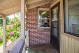 10223 4th Ave - Photo 34