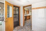 10223 4th Ave - Photo 35