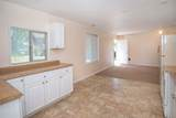 10223 4th Ave - Photo 36