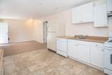 10223 4th Ave - Photo 37