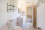 10223 4th Ave - Photo 39