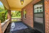 10223 4th Ave - Photo 4
