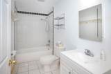 10223 4th Ave - Photo 40