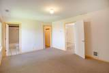 10223 4th Ave - Photo 41
