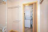 10223 4th Ave - Photo 42
