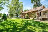 10223 4th Ave - Photo 43