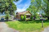 10223 4th Ave - Photo 44