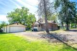 10223 4th Ave - Photo 45