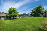 10223 4th Ave - Photo 46