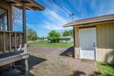 10223 4th Ave - Photo 47