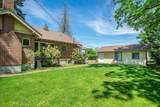 10223 4th Ave - Photo 49