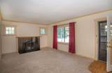 10223 4th Ave - Photo 5