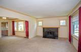10223 4th Ave - Photo 6