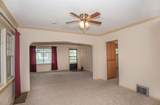 10223 4th Ave - Photo 8