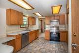 10223 4th Ave - Photo 9