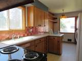 5805 Cook St - Photo 17