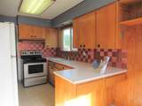 5805 Cook St - Photo 19