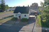 5805 Cook St - Photo 2