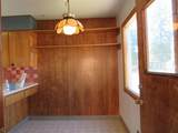 5805 Cook St - Photo 20