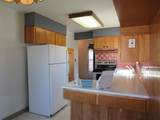 5805 Cook St - Photo 21