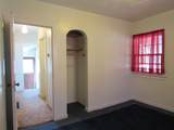 5805 Cook St - Photo 25