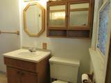 5805 Cook St - Photo 28