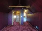 5805 Cook St - Photo 30