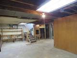 5805 Cook St - Photo 34