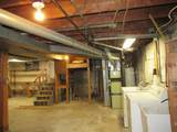 5805 Cook St - Photo 35